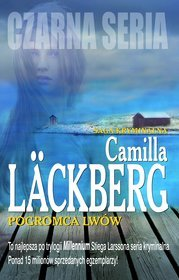 Lackberg[9]